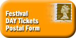 Festival Day Postal Ticket Form